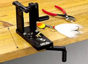 Wire Forming Tool
