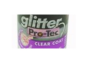 Pro-Flake Powder Glitter Coat - 1.5oz