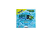 Knot2Kinky Leader Wire - 15' Coil