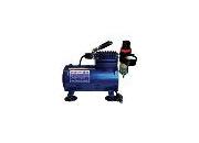 D500SR 1/8hp Air Compressor